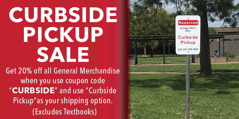 Learn More About Curbside Pickup!