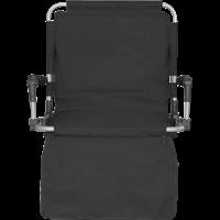 Alvin Dolphins Stadium Seat