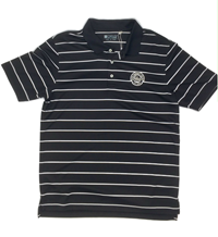 ACC Scoring Stripe Polo Shirt