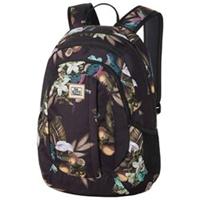 Dakine Garden 20L Backpack