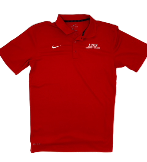 Nike Men's Varsity Performance Polo Shirt (SKU 103256291055)
