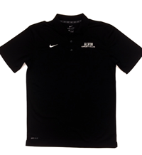 Nike Men's Varsity Performance Polo Shirt
