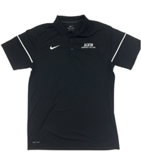 Nike Men's Team Issue Polo Shirt