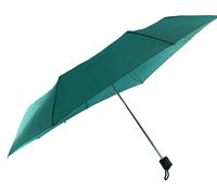 42 in. Mini Travel Umbrella