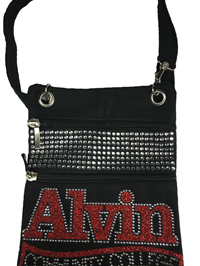 Acc Bling Purse Wallet (SKU 102896791066)
