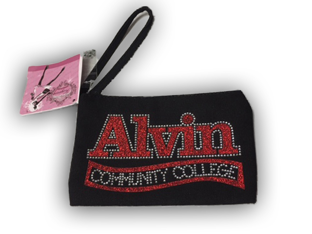 Acc Bling Wallet/Purse