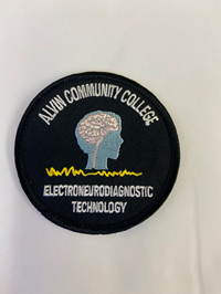 Patch For Electroneurodiagnostic Technology