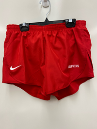 Dolphin Branded Shorts By Nike
