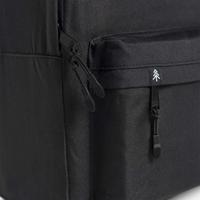 Parkland Vintage Backpack