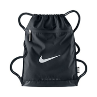 Alvin Cc Nike Team Training Gymsack (SKU 102753131044)