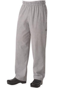 Chef Works Essential Baggy Chef Pants (SKU 101437731043)