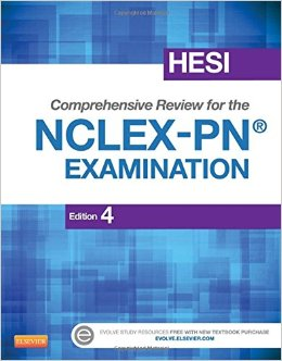 Complete Elsevier Nclex-Pn Success Package