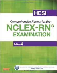 Complete Elsevier Nclex-Rn Success Package