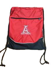 Ci Sport Acc Drawstring Backpack